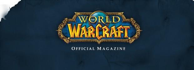 La Revista Oficial de World Of Warcraft ha sido cancelada. Los suscriptores han recibido un mailcomunicandoque lamentablemente con el 5º número se cancela la revista. Si estás suscrito puedes o...