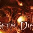 Este fin de semana buscar en vuestro sistema 15 Gigas libres para jugar a la Beta Abierta de Diablo III. ¿Qué significa eso? que todospodéisjugarla, aunque está solo en inglés. Para...