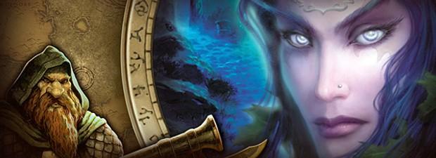 World of Warcraft tendrá servidores portugueses en Europa. Hace tiempo que Blizzard anunció que se abrirían servidores en Brasil para aquellos jugadores que actualmente están en servidores americanos y son...