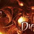"""Trailer """"Evil is Back """"  Diablo III Wrath"""