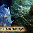 Demon Warlock mata solito a Malygos, y es que todo jugador acaba con el lvl superando su pasado.  Reference:MMO