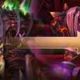 Since we announced the transmogrification feature coming to World of Warcraft with patch 4.3, we have monitored thousands of follow-up comments, questions and suggestions from players all over the world. What...