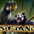 Anuncio oficial desde Blizzcon 2011, la nueva Expansión de World of Warcraft será Mists of Pandaria (Nieblas de Pandaria). Los quesigáisel Twitter de WoWnomiconhabréisvisto hace un momento un retweet que he...