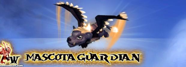 """Y """"Blizzard cruzó la línea """", este ha sido el títular que hoy han dado muchos jugadores a la """"Mascota CachorroGuardián"""". El día de hoy World Of Warcraft presentaba nueva..."""