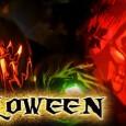 ¡FelizHalloween! Del 18 al 31 de Octubrepodéisdisfrutar el evento de Halloween en World of Warcraft seguido de los dos días Festividad de los muertos. ¿Qué se hace estos días? llorar porespacioen...