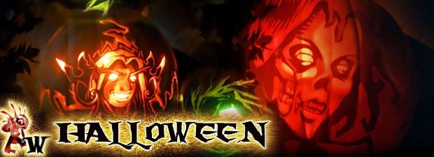 ¡FelizHalloween! Del 18 al 31 de Octubrepodéisdisfrutar el evento de Halloween en World of Warcraft seguido de los dos días Festividad de los muertos. Este es uno de esos...