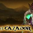 Pese a que ya lo teniamos visto de MMO- Champions (Artículo:Parche 4.3 Primeras imágenes de los tiers 13 de Cazador y Sacerdote)Blizzard ha sacado mostrado en la web americana de...