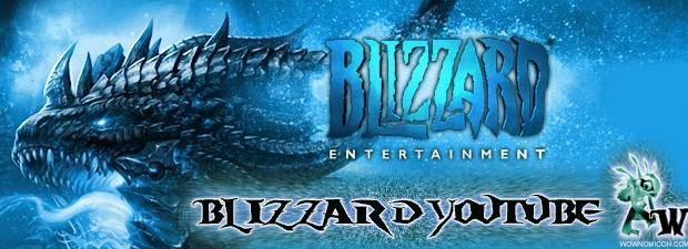 Blizzard ha abierto un canal de Youtube para usarlo como modo de presentar tutoriales sobre las FAGS y resoluciones de problemas. Ahora si te hackean, tienes dudas sobre cómo usar...