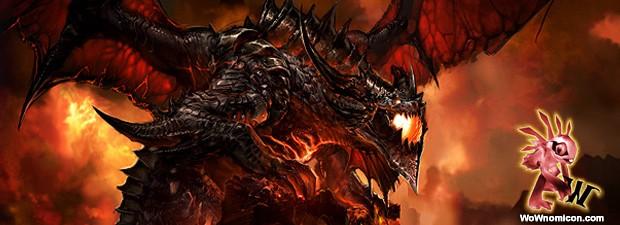 Se puede encontrar más información sobre el contenido y ayuda del parche 4.3 aquí. Las notas de todos los parches de World of Warcraft se pueden encontrar aquí.  Tras el...