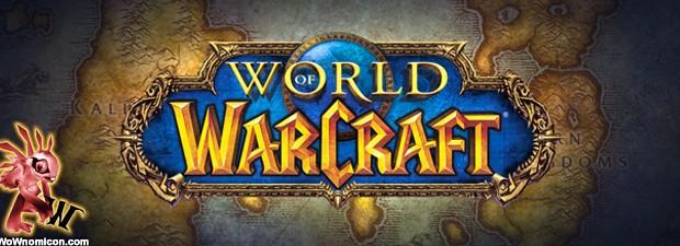¡World of Warcraft cumple siete años el 23 de noviembre de 2011! Han sido siete años increíbles, y queremos agradeceros a todos el haberos unido a nosotros durante un...