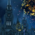 Happy New Year! The celebration began at 6:00 a.m. realm time on December 31 with fireworks in the skies above the cities, and repeats every hour on the hour. Feel...