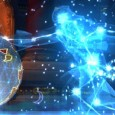 El cazadorCaribald se enfrenta solo a Algalon el Observador (Ulduar), lo explica todo en este post: MMO-Champions  Más vídeos de este estilo:  Warlock vs Malygos Caballero de la Muerte vs Yogg-Saron +1yCaballero de...