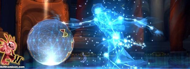 El cazadorCaribald se enfrenta solo a Algalon el Observador (Ulduar), lo explica todo en este post: MMO-Champions  Más vídeos de este estilo:  Warlock vs Malygos Caballero de la Muerte vs Yogg-Saron +1yCaballero...