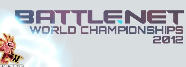 Más noticias trasCampeonato Mundial de Battle.net 2012  Con elCampeonato Mundial de Battle.net 2012recién anunciado para este año,Team Liquidse ha tomado un momento para entrevistar aIlja Rotelli, director de Comunidad y...