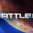 Cuando presentamos elBattleTag, fuisteis muchos los que creasteis uno para probar esa función en la beta de Diablo III o los que sencillamente establecisteis vuestra nueva identidad mientras esperabais el...