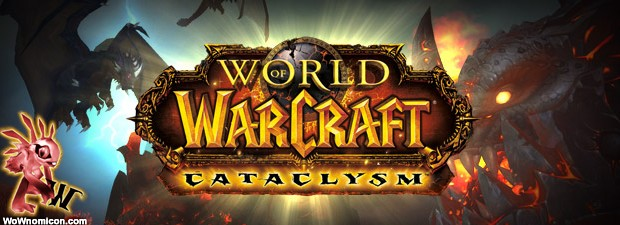 "To kick-off our World of Warcraft: Cataclysm post mortem series, we sat down with World of Warcraft Lead Quest Designer Dave ""Fargo"" Kosak to discuss his thoughts on questing..."