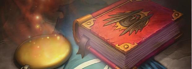 """¡Desarrollo creativo vuelve a abrir sus puertas a preguntas sobre la historia del universo Warcraft! Nuestros dos últimos proyectos de """"Pregunta a Desarrollo creativo"""" generaron miles de preguntas únicas provenientes..."""