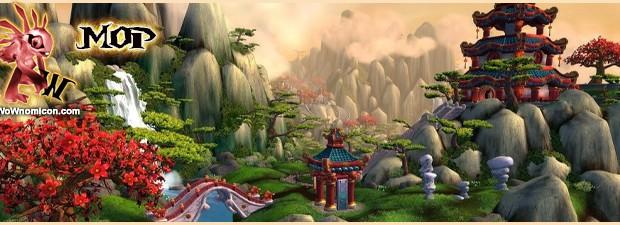 La captura de hoy corresponde a Bosque de Jade según confirma Phoenix (MVP Eu/es).  Creo que el Bosque de Jade es de los sitios de los que más capturas ha...