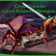 """Últimamente Blizzard nos llena a entrevistas, pero siempre es interesante que nos cuelen nueva información de futuros proyectos.Greg """"Ghostcrawler"""" Street el Diseñador Jefe de World Of Wacraft. Me gusta leerle normalmente..."""
