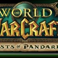 If you fancy yourself an explorer eager to set an early foot, hoof, or paw on the long-hidden continent of Pandaria, be sure to enter the Mists of Pandaria Beta Key...