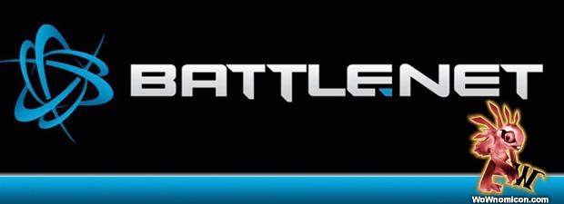 Atención, esta noticia solo la he encontrado en Battle.net con licencia en USA En/Es. Espero que la pongan en las licencias Europeas, ando informándome. ¿En que consiste? En algún momento...