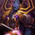 El parche 4.3.4 deWorld of Warcraft: Cataclysmya está disponible para todos los reinos. Puedes encontrar las notas del parche oficiales aquí. Mejoras de la IU de envío de consultas  Se ha añadido...