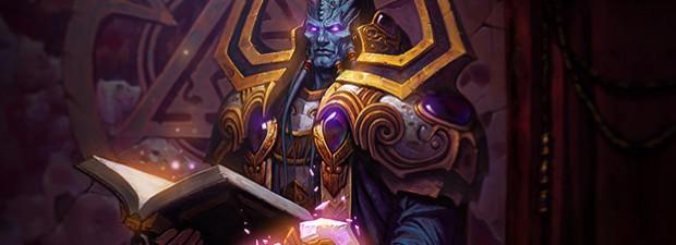 El parche 4.3.4 deWorld of Warcraft: Cataclysmya está disponible para todos los reinos. Puedes encontrar las notas del parche oficiales aquí. Mejoras de la IU de envío de consultas  Se ha...
