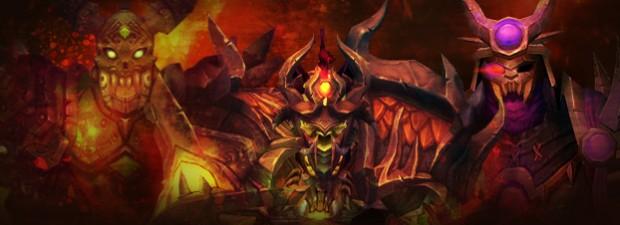 El Pase de Arenas World of Warcraft 2012 dará comienzo oficialmente el próximo miércoles. A partir del 25 de abril, los jugadores podrán conectarse a un reino específico para...