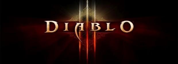 Con motivo del lanzamiento de Diablo III, anoche Sekongur y yo pusimos en marcha la aplicación Android para Wallpapers de Diablo III que podeis adquirir en. Es como la...