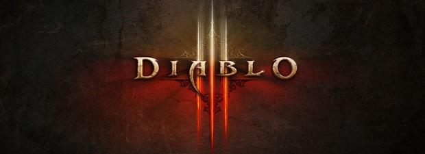 Diablo III rompe el record de ventas. En primer día de salida, y sin contar lascopiasdel Pase Anual de 1,2 millones de usuarios, llega más de 3, 5 millones...