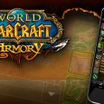 It's now easier than ever to stay in touch with your guildmates and access the World of Warcraft® auction house… wherever you go. Starting today, all of the features that were...