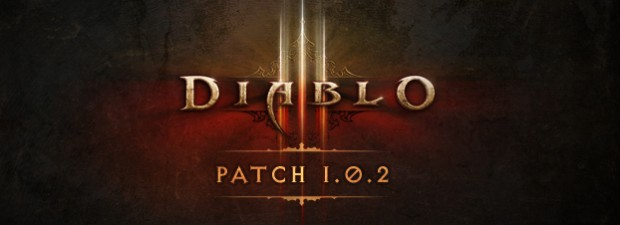 Diablo III Patch 1.0.2a – v.1.0.2.9858  General Tooltips for the following class abilities have been updated to reflect changes made in patch 1.0.2 and previous hotfixes: Demon Hunter Smoke Screen (Skill Rune...