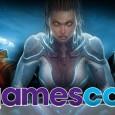Del 15 al 19 de Agosto en Colonia (Alemania) dará lugar la convención de videojuegos GamesCom donde Blizzard mostrará la cinemática de Mists Of Pandaria, concretamente lo dirá el día...