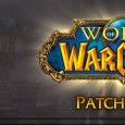 World of Warcraft Patch 5.0.4 The latest patch notes can always be found at http://www.worldofwarcraft.com/patchnotes/ General  Account-wide Achievements, pets, and mounts  In Patch 5.0.4 and beyond, the majority of your character's Achievements, pets, and mounts...