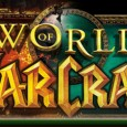 With the release of Patch 5.0.4, a number of features and changes that aren't strictly in the continent of Pandaria will be added to the game. I've drummed up this...
